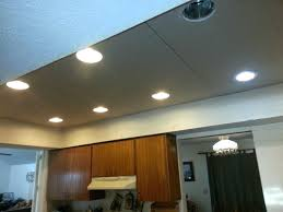 how to install can lights in an existing ceiling medium size of recessed lighting retrofit kit