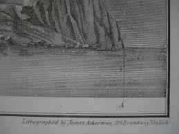 San Clemente Tide Chart Original 1856 Coast Survey Map San Clemente