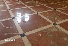 Imported Pinkred Marble Flooring Tilestea Rose U2013 Buy Marble Red Red Marble Floors
