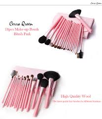 real techniques brush sets from rm 29 any beauty lover will know the sisters nicola or samantha chapman who have their own you tutorials