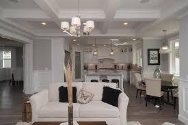 maxim lighting 12755wtpn rondo 5 light chandelier