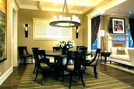 formal dining room area rugs dining rugs kitchen table rug dining room table rug dining table