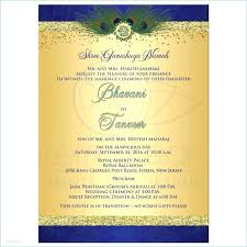 Response Cards Size Cheapest Wedding Invitations Medium Size Of Cheap With Cards