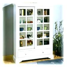 billy bookcase doors bookcase with doors billy bookcase glass doors bookshelf with glass doors white bookcase with doors tall white bookcase billy bookcase