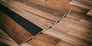 Laminate Flooring Ultimate Guide Reviews Pros Cons