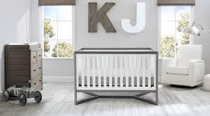 5 Piece Nursery Furniture Sets