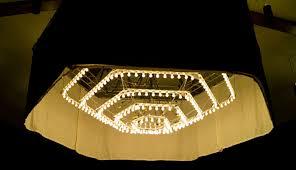 diy lighting design. contemporary design how roger deakins shot and lit blade runner 2049 u2014 hexrig and diy lighting design u