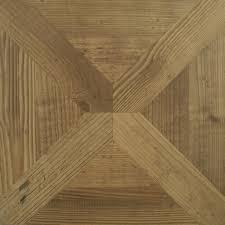 light hardwood floor texture. SKETCHUP TEXTURE: TEXTURE WOOD, WOOD FLOORS, PARQUET, SIDING,BAMBOO, THATCH, CORK, RATTAN, WICKER Light Hardwood Floor Texture R
