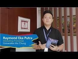 Tugas admin development indomaret yang banyak orang masih belum tahu apa sih tugas dan tanggung jawabnya di perusahaan. Mdp Indomaret Group Experience Michael Reynaldo Youtube