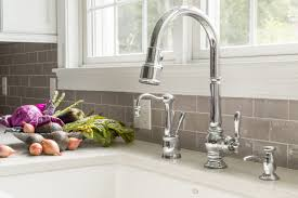 kitchen faucets 101 from finish options to touchless technology kitchen sink water dispenser best of pros and cons ting under hot dispensers
