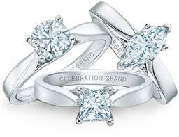 Zales <b>Valentine's Day</b> Specials - <b>Valentine's Day Jewelry</b> Sale
