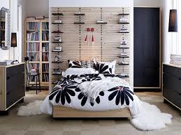 ikea bedroom designs. fine ikea best ikea bedroom designs for pleasing design