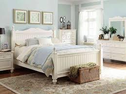 Rana Furniture Bedroom Sets Home Design Furniture Miami Interior Smart Interior Home Design
