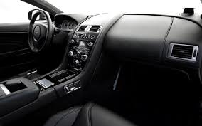 aston martin dbs ultimate interior. 8 14 aston martin dbs ultimate interior d