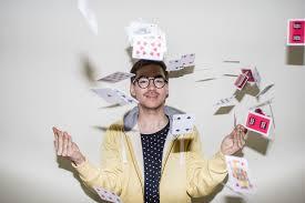 zarabianie na pokerze online dating