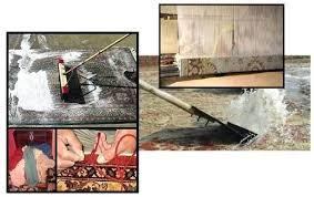 rug cleaning dallas area rug cleaning repair armen oriental rug cleaning dallas
