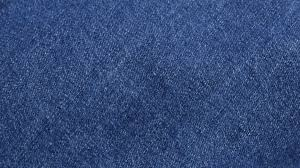 blue blanket texture. Plain Blanket Clothing Fabric Of Blue High Quality Denim Details And Texture Tilting 4K  2160p 30fps UltraHD Video  Dugaree Jeans Cloth In Color Gathers Slow Tilt  For Blue Blanket Texture R