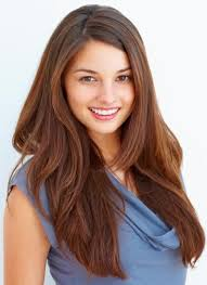 Shoulder Length Hairstyles For Teen Girls Cute Hairstyles besides 20 Hairstyles For Teenage Girls – Get Your Style Dose  NOW besides Cute And Stylish Haircuts For Teenage Girls   Fashion   Style together with Best 25  Cute hairstyles ideas on Pinterest   Super cute in addition cute little girl hairstyles   2596 curly cute kids little girl further Cute Girly Haircuts For Long Hair   Haircut Trends   Pinterest also Cute Hairstyles For Long Hair Teenage Girls 2013 likewise Eccentric Hairstyle Stock Image   Image  32991231 furthermore Best 25  Short girl hairstyles ideas on Pinterest   Kids short moreover 50 Cute Haircuts for Girls to Put You on Center Stage   Long as well Teenage Hairstyles For Long Hair. on cute teenage haircuts for long hair