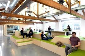 open plan office design ideas. Open Plan Office Design Ideas - The World Widest Choice Of Designer Wallpapers And Fabrics Delivered Direct To Your Door. Free Samples By Post Try Before P