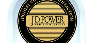ace hardware logo jpg. ace hardware ranks highest in customer satisfaction by j.d. power 11 years a row logo jpg
