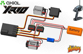 rc servo wiring diagram rc image wiring diagram wiring diagram rccrawler on rc servo wiring diagram