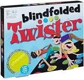 <b>Твистер</b> (Twister), фото <b>игры</b>, заказать и купить настольную <b>игру</b> ...