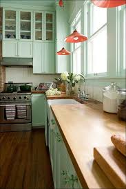 Small Picture Kitchen Copper Wall Art Home Decor Copper Kitchen Utensils India