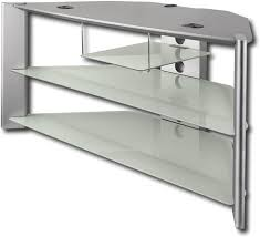 sony tv with stand. sony - tv stand for kdfe42a10 tvs tv with f