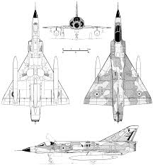 dassault mirage iii blueprint download free blueprint for 3d modeling Looming Mirage Diagram Physics dassault mirage iii blueprint