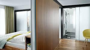 Pretty Raumteiler Schlafzimmer Photos 10 Ideen Wie Du Deinen