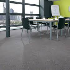 Bodenbeläge - Bodenbelag Teppichboden und Design PVC online kaufen