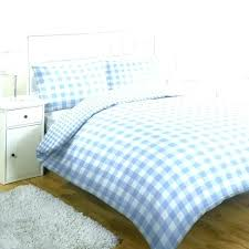 gingham bedding gingham comforter gingham comforter light yellow gingham comforter red gingham comforter set blue and