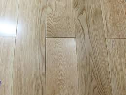 oak solid wood flooring 0
