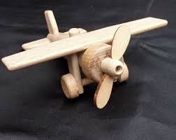 wooden airplane toy 96 toys wonderful planes from wood