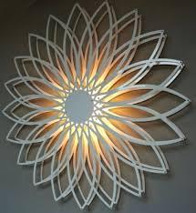 Wall Arts: Wall Art Home Lighting Tips Lightning Mcqueen Wall Art Best  Lighting For Wall