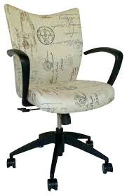 Office furniture for women Theme Amazing Home Amusing Decorative Office Chairs At Homey Idea Incredible Ideas Inside Remodel Decorative Office Spacious Decorative Office Chairs In Chair Design Ideas Best With