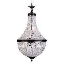 no wiring lighting. Large Size Of Pendants:best Basket Light Fixture Bucket Ceiling No Wiring Lighting