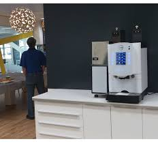 commercial office coffee machine. Simple Office Carimali Armonia Touch U2013 Office Coffee Machines Sydney Inside Commercial Machine E