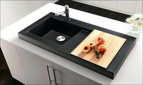 blanco diamond sink. Blanco Diamond Single Bowl Kitchen Sink Grid Medium Size Of 1 3 4 With Low Divide