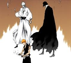 We hope you enjoy our growing collection of hd images. Hollow Zangetsu Page 1 Line 17qq Com