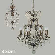 antique chandeliers for sale australia. l2-1814 antique brass crystal chandelier range from chandeliers for sale australia