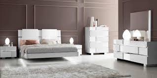 italian modern bedroom furniture png
