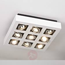 bright ceiling light awesome fans with lights fan bulbs
