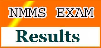 Image result for nmms result