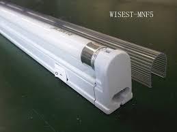 t5 saa single fluorescent lighting fixture 1x14w