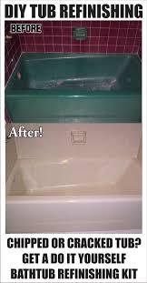 home design bathtub reglazing kit diy how to re and refinish a tub refinishingk 40t top