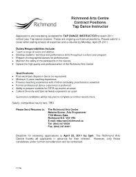 Cover Letter For Teaching Assistant Language Instructor Cover Letter Download High School Teacher Cover