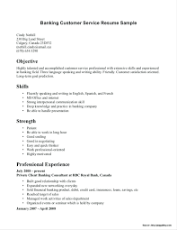 Resume Best Resume Writing Services Examples Customer