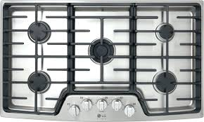 36 inch gas cooktop with downdraft. Delighful Inch 36 Inch Gas Cooktop With Downdraft Full Size Of  Review Reviews Intended P