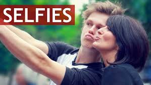 Image result for selfies